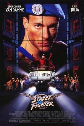 Street_Fighter_Movie_Poster-thumb.jpg