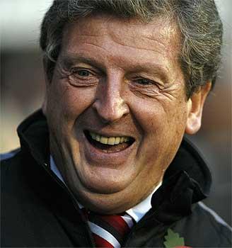 Roy-Hodgson-Double-Chin