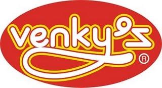 Venkys1.jpg