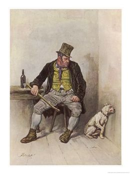 irony of dickens in oliver twi Current information and listing of economic research for george j stigler with repec short-id pst24  oliver, 2017   dickens, william t & lang.