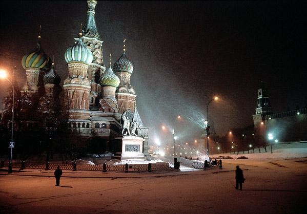 photo_lg_russia
