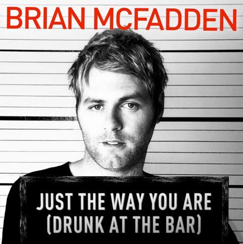 Brian Mc