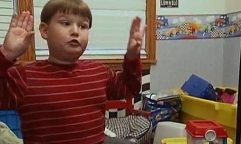 King Curtis The Kingpins Ode To Billie Joe