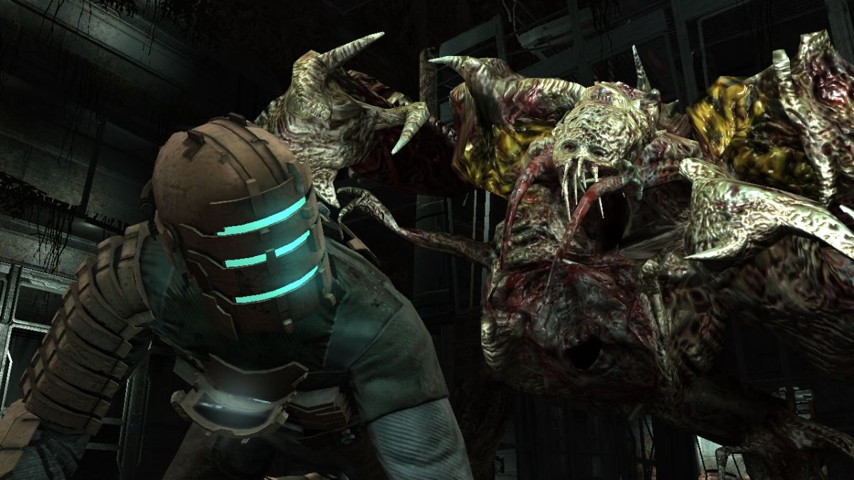 dead_space_2_production1254352257.jpg