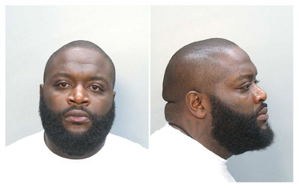 rick-ross-mug-shot