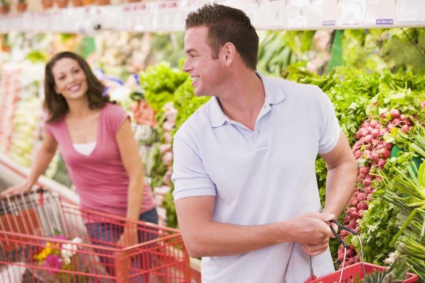 supermarket_romance.jpg