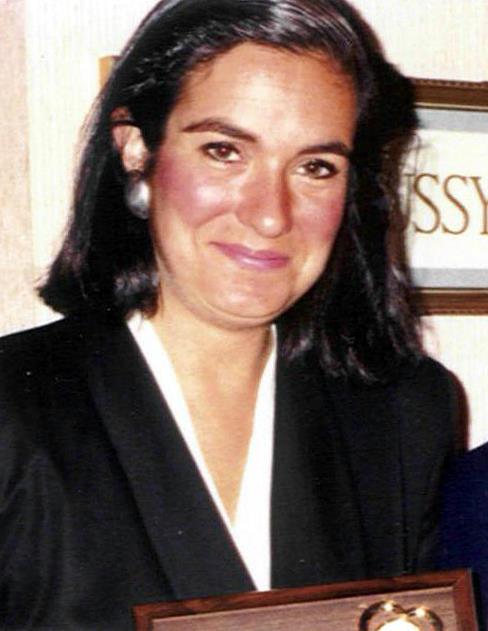 Linda Mancuso