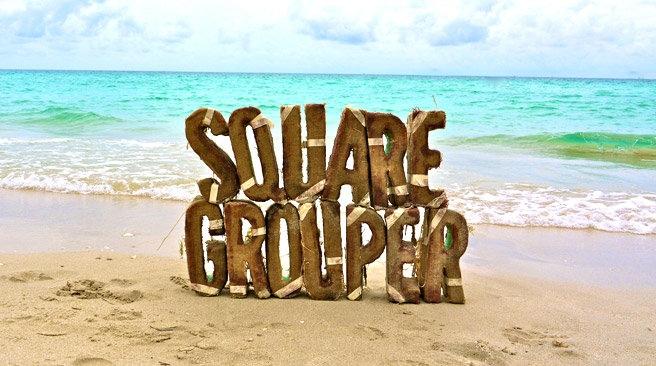 Square-Grouper.jpg