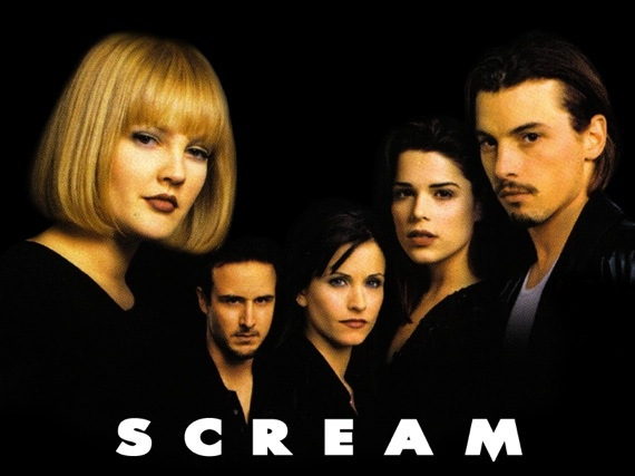 Scream Cast: Where Are They Now? – Sick Chirpse