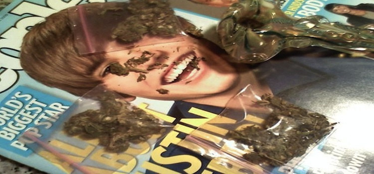 Justin-Bieber-Weedfeatured