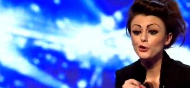Cher-Lloyd