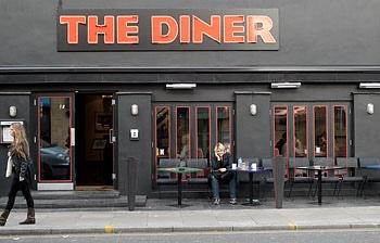 the_diner.jpg