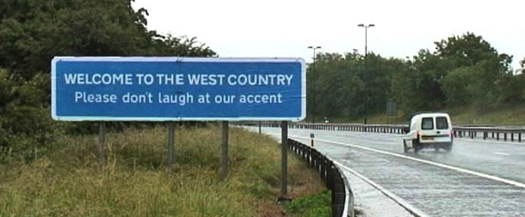 Banksy-West-Country-Featured
