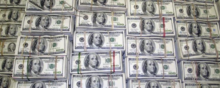 More-Money-Than-Sense