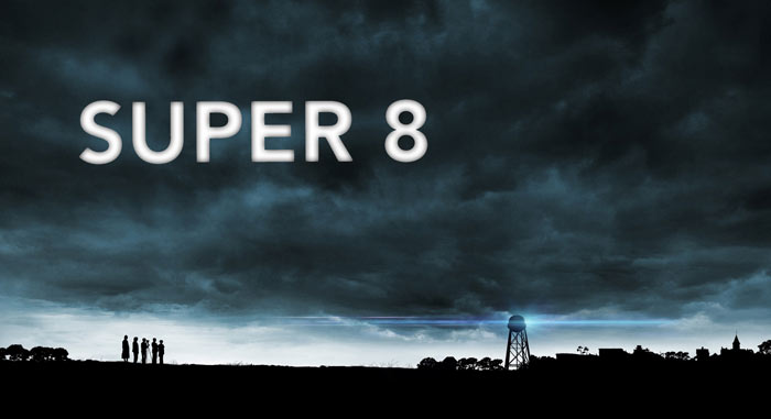 super8main