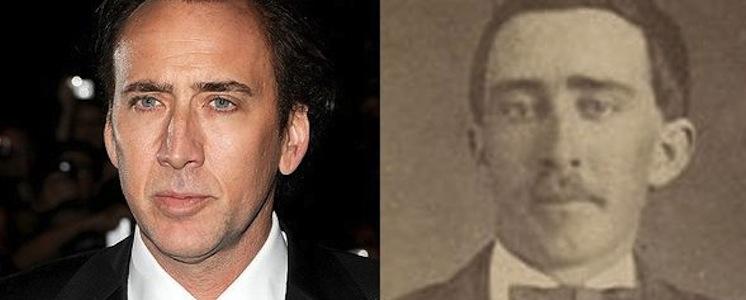 Nicolas Cage Vampire-Featured