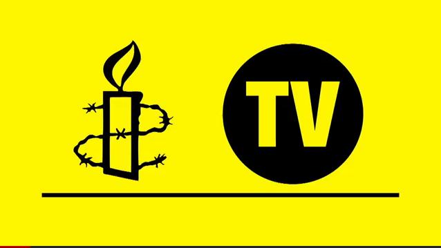 Amnesty TV