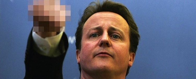 David-Cameron-Porn-Featured