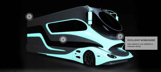 Most-Expensive-Motorhome-1