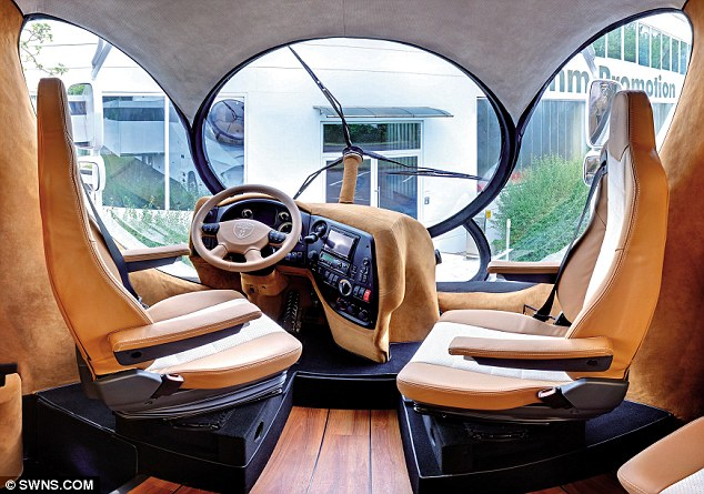Most-Expensive-Motorhome-3