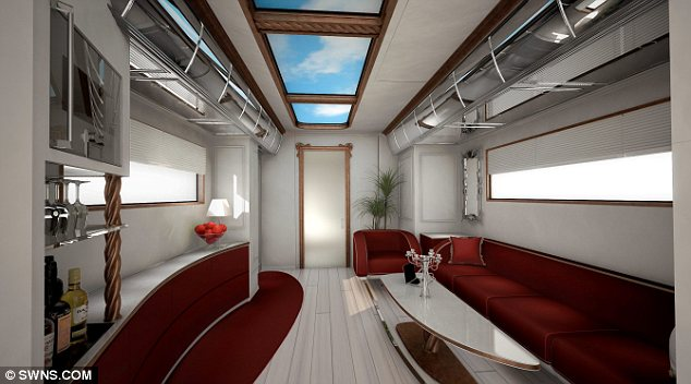 Most-Expensive-Motorhome-4