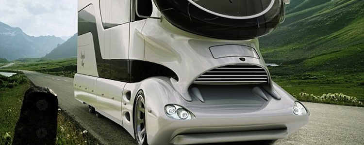 Most-Expensive-Motorhome-Featured