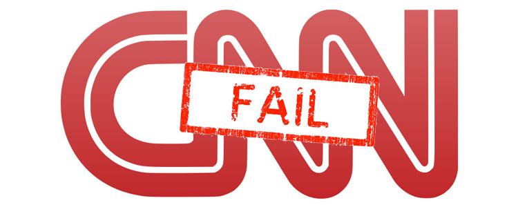 CNN-Fail