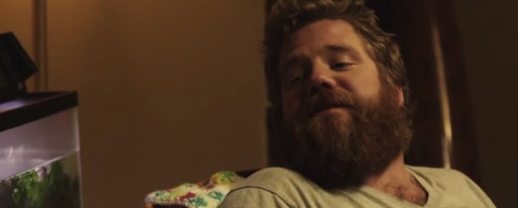 ryan dunn living will