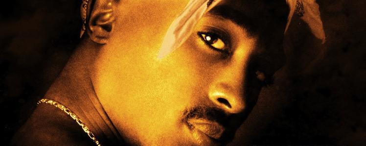 tupac $ex tape