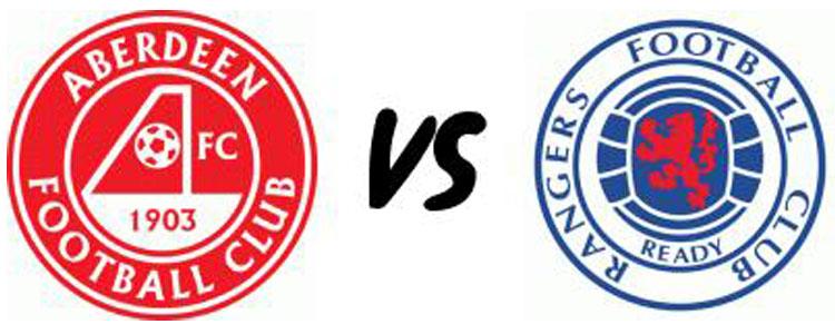 Aberdeen-Vs-Rangers