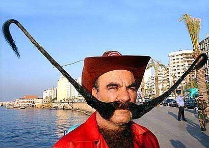 Moustache-Handlebar.jpg