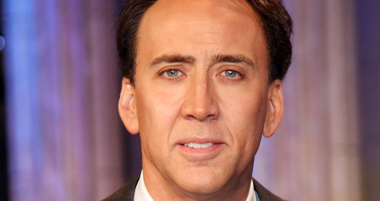 Nicolas Cage Hd photos,wallpaper,style archives