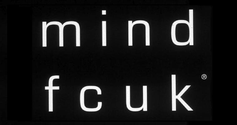 Urban Mind Fvck