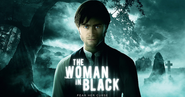 the woman in black essay help The woman in black is a 1983 horror novella by susan hill, written in the style of a traditional gothic novelthe plot concerns a mysterious spectre that haunts a small english town, heralding the death of children.