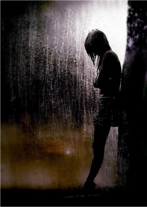 girl-and-the-rain-sad-songs-16929572-500-706 – Sick Chirpse