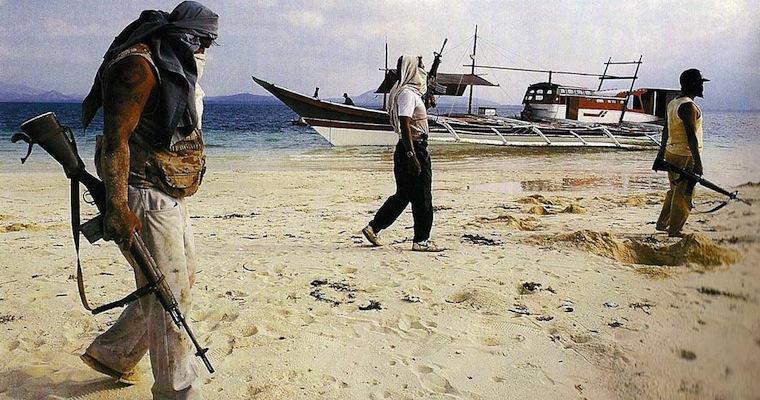 pirates-somalie