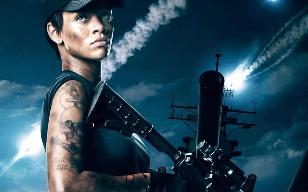 http://www.sickchirpse.com/wp-content/uploads/2012/03/battleship-m-1024x639.jpg