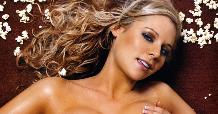 Titmuss Abi Titmuss. As my friend, Jigga quotes, this is the reason why you should ...