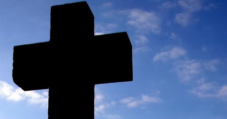 Christian Euphenisms For Vagina