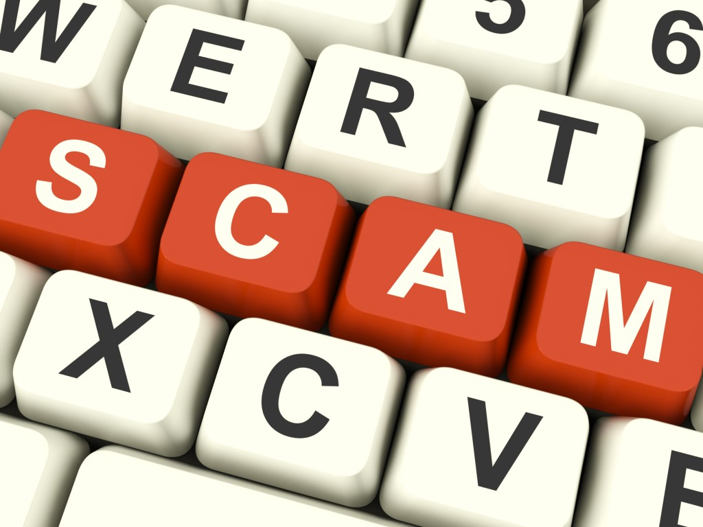 Scam Email Replies: Part One – Sick Chirpse