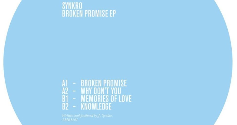 synkro-broken-promises