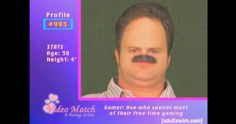 Best-internet
