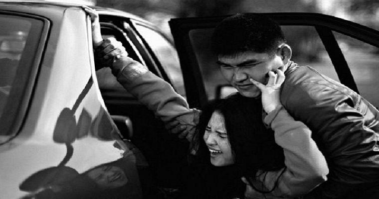 Kyrgyzstan Bride Kidnapping