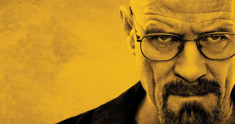breaking-bad-promo-season-5-Walter