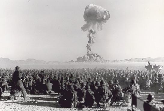 Atomic-Bomb-Exposure-To-Humans-Nevada-1951.jpg