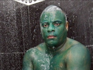 man fails to become the hulk
