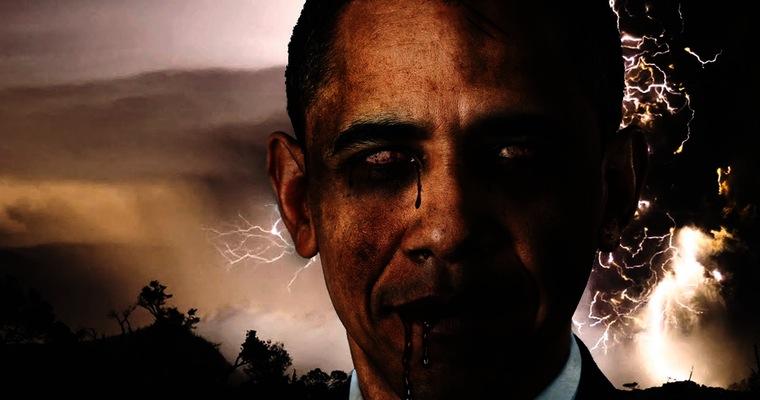 obama_zombie2_1