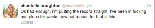 chantelle houghton alex reid twitter screen grab 1