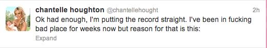 chantelle houghton alex reid twitter screen grab 1