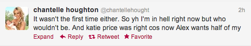 chantelle houghton alex reid twitter screen grab 3